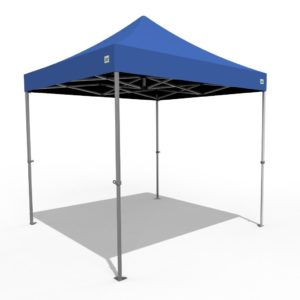 obwiik wiikhall treadesperson tent royal blue
